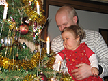 2010_Karácsony