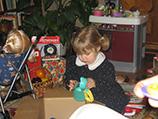 2011_Karácsony