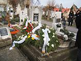 2012_Katalin temetése