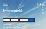 Vasúti és Volán menetrendek | Menetrendek.hu