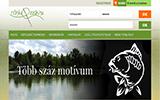 Ráhímezzük.hu | Egyedi horgász, vadász és munkaruházat
