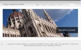 Magyar Progresszív Intézet