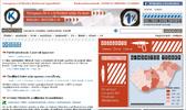 K-Monitor Független Közpénzfigyelő Iroda