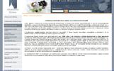 Közbeszerzési Értesítő | Közbeszerzési Hatóság
