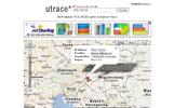 utrace_ Ip, domain azonosító