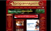 Mellesleg ProgramMagazin