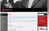 PolicyAgenda   Felmérés, elemzés, kutatás