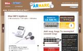 Árharc.hu   Ahol Te mondod meg az árat