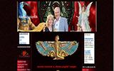 Atlantiszi gyógyítók