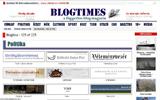 BlogTimes | Független Blog Magazin