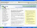 Keresőoptimalizálást segítő eszközök   seotools.hu