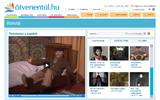 Ötvenentúl.hu | Egy korosztály találkozóhelye