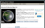 Revolver Maps | Látogatókövető honlapra
