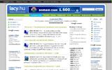 Windows trükkök, leírások - Windows 7- Vista- XP   lacy.hu