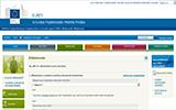 Európai Álláskereső Portál   EURES - Európai Bizottság
