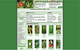 Növénykatalógus