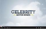 HGTV's Celebrity Motor Homes