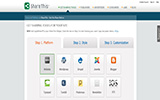 Megosztás gombok honlapra | ShareThis - Get the Share Button