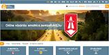 Online vásárlás: ematrica.nemzetiudij.hu