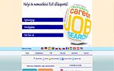 Job X Way   Külföldi állás és karrierportál