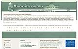 Helyi adók online adatbázisa | Magyar Államkincstár