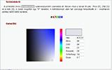HTML Színkód Generáló | HTML színek