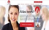 Austriajobs.hu   Álláskereső Portál