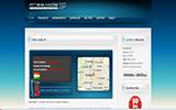 Free Hide IP | IP-cím elrejtő program