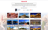Full Screen Virtual Tours | Full Screen 360