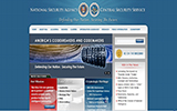 National Security Agency | Central Security Service (NSA/CSS)