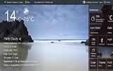 Sun365 | Időjárás-jelentő oldal, telepítés nélkül