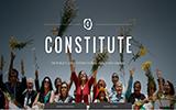 A világ országainak alkotmányai | Constitute