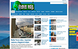 Érdekes Világ Online magazin - Szórakoztató és érdekes cikkek a nagyvilágból!