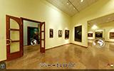 Magyar Nemzeti Galéria - München magyarul - 360world.hu