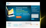 Telenor Online