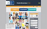Virtuális Munkaerőpiaci Portál   Nemzeti Munkaügyi Hivatal
