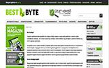 BestByte - Műszaki üzletlánc és szerviz