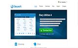 Glary Utilities   Ingynes rendszerkarbantartó, optimalizáló
