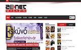 ZENET - Online Zene és Kulturális Magazin