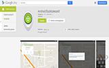 Android eszközkezelő - Android-alkalmazások a Google Playen