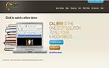 Calibre | ingyenes e-könyv menedzser