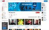 K&H gyógyvarázs mesedoktorok - legjobb mesevideók | YouTube mesevideók