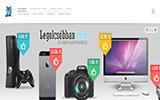 Legolcsóbban.com | Licitek