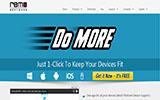 Remo More   Ingyenes, sokoldalú PC-javító program