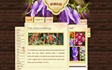 Botanikaland.hu - Kalauz kertépítéshez és növénygondozáshoz