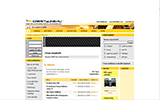 Opel Fórum - Autótuning Portál és Webáruház - carstyling.hu