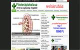 Fitoterápiakalauz - Hírek az egészség világából