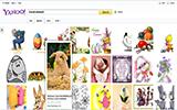 Húsvéti képek, animációk letöltése | YAHOO!