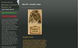 Ingyen Letölthető eBook, PDF