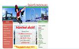 Irány London!   Londoni szállás és munka információk